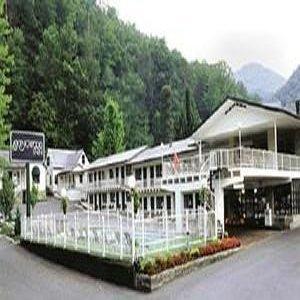 фото Kingwood Inn 488431407