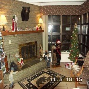 фото Kingwood Inn 488431409
