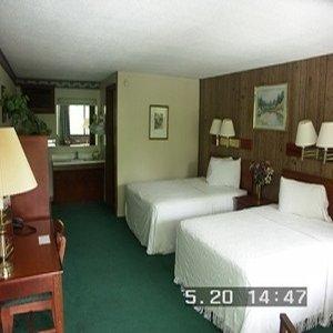 фото Kingwood Inn 488431410