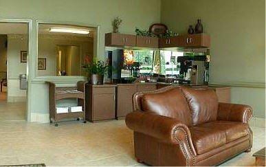 фото Ashton Inn & Suites 488433400