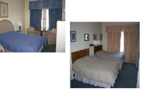 фото Hotel Laguna 488433447