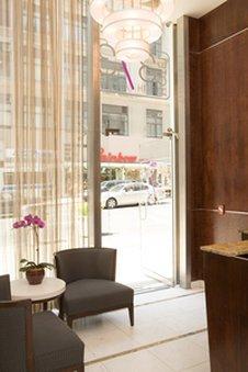 фото Hotel 373 Fifth Avenue 488433808