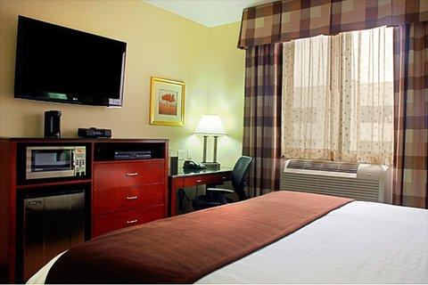 фото Best Western PLUS Arena Hotel 488433835