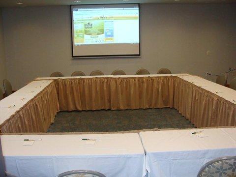 фото La Quinta Inn & Suites Austin/Cedar Park/Lakeline 488434752