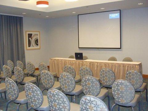 фото La Quinta Inn & Suites Austin/Cedar Park/Lakeline 488434754
