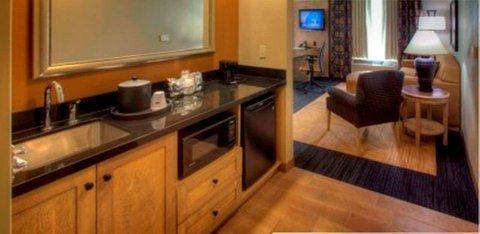 фото Hampton Inn & Suites Dodge City 488434885