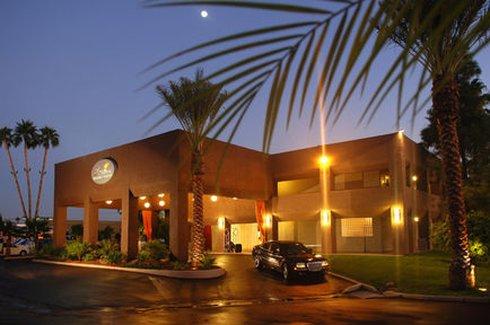 фото 3 Palms Scottsdale 488435093