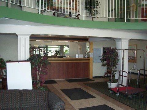 фото Americas Best Value Inn - Erie 488438283