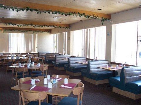 фото Americas Best Value Inn - Erie 488438286