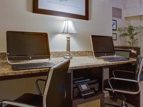 фото Americinn Hotel & Suites 488438677