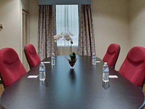 фото Americinn Hotel & Suites 488438678