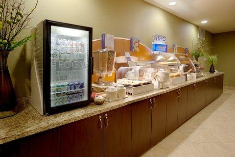фото Holiday Inn Express Marble Falls 488438696