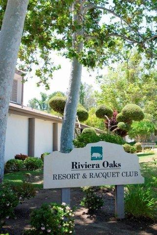 фото Riviera Oaks Resort and Racquet Club 488438720
