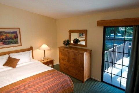 фото Riviera Oaks Resort and Racquet Club 488438726