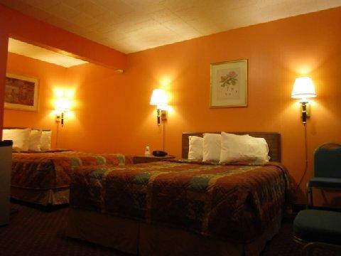 фото Scottish Inn Niagara Falls 488439881