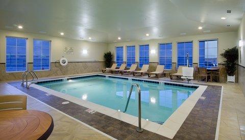фото Best Western Shelby Inn & Suites 488440021