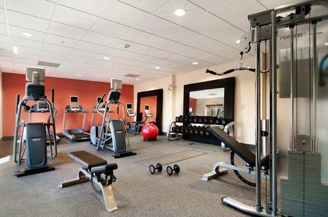 фото Homewood Suites Slidell 488441370