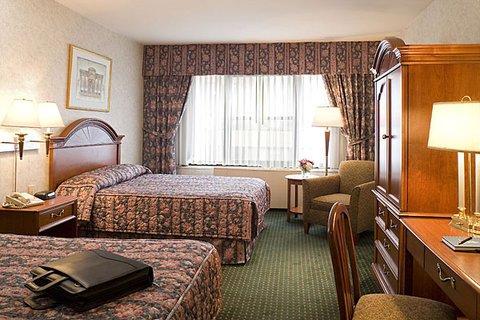 фото Travel Inn - Midtown Manhattan 488441565