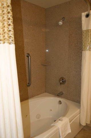 фото Hampton Inn & Suites Boise-Meridian 488442639