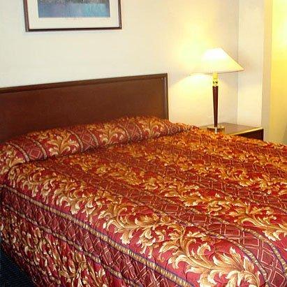 фото Holiday Motel Oakdale 488443108