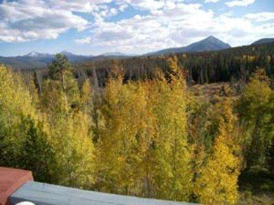 фото Rmrm Copper Mountain Properties 488444413