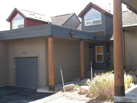 фото Rmrm Copper Mountain Properties 488444418