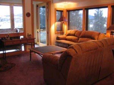 фото Rmrm Copper Mountain Properties 488444431