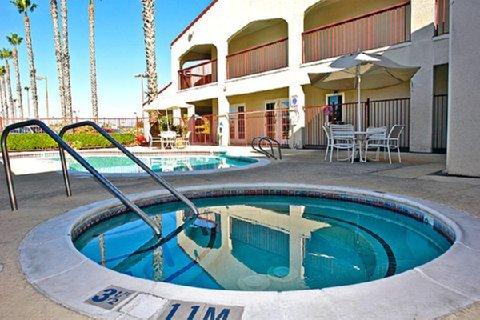 фото Motel 6 Lodi 488445348