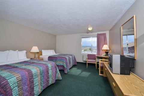 фото Americas Best Value Inn 488445473