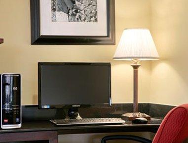 фото Baymont Inn & Suites - Greenville 488445626