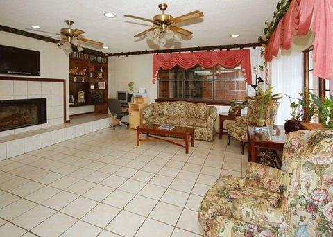 фото Rodeway Inn & Suites Smyrna 488445732