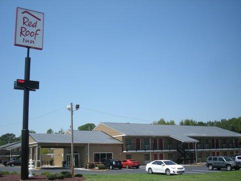 фото Horizon Inn Suites Pinebluff 488447059