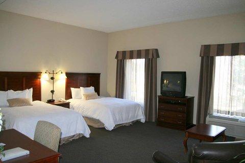 фото Hampton Inn & Suites Wells-Ogunquit 488447201
