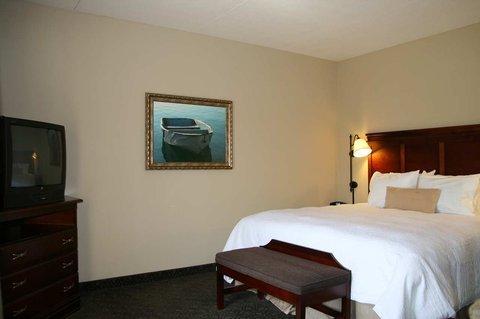 фото Hampton Inn & Suites Wells-Ogunquit 488447205