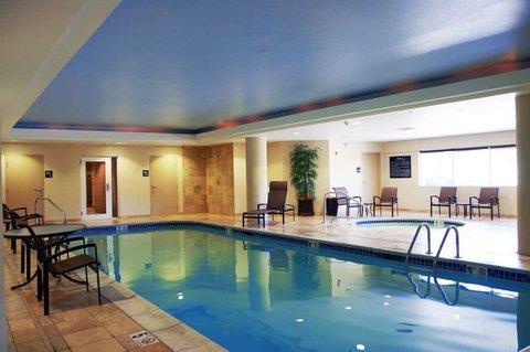 фото Hampton Inn & Suites Wells-Ogunquit 488447210