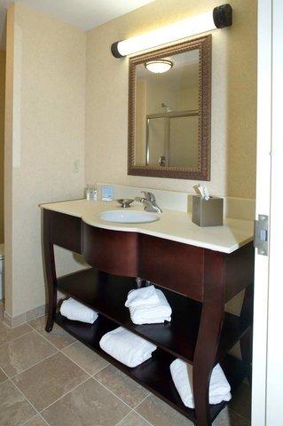 фото Hampton Inn Middletown 488447383