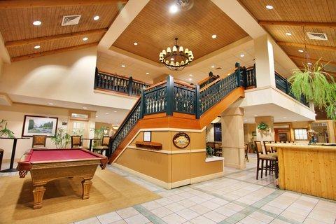 фото Lake Tahoe Vacation Resort 488447625