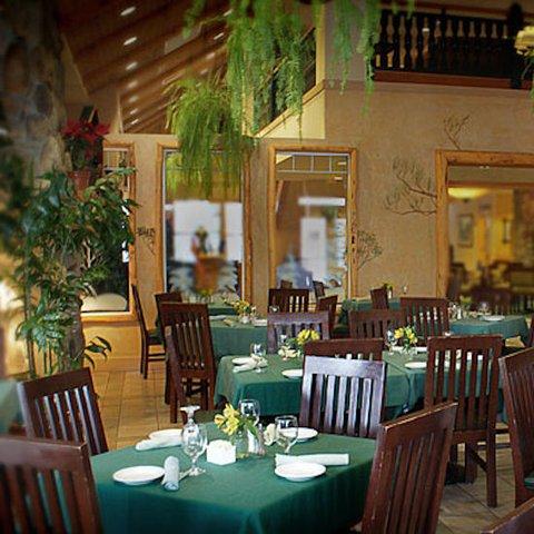 фото Lake Tahoe Vacation Resort 488447629