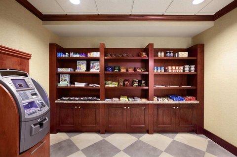 фото Homewood Suites By Hilton Egg Harbor 488450014