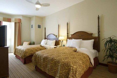фото Homewood Suites by Hilton La Quinta 488450574