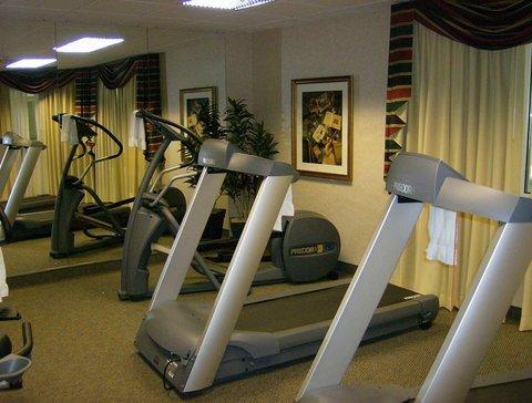 фото Homewood Suites by Hilton Mount Laurel 488450944