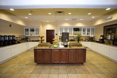 фото Homewood Suites by Hilton Covington 488450965