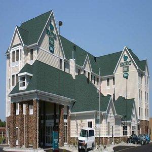 фото Homewood Suites by Hilton Fargo 488450969