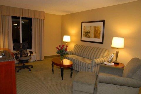 фото Hilton Garden Inn Charlottesville 488451186