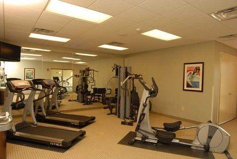 фото Hilton Garden Inn Charlottesville 488451197