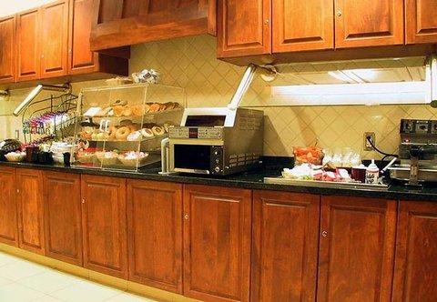 фото Residence Inn Rochester Mayo Clinic Area 488451471