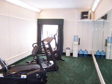 фото La Quinta Inn & Suites Prattville 488451657