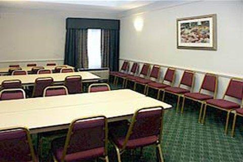 фото La Quinta Inn & Suites Prattville 488451660