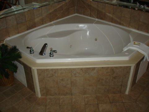 фото La Quinta Inn & Suites Prattville 488451661