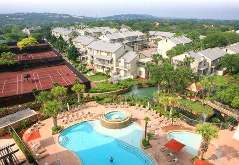 фото Horseshoe Bay Resort 488451678